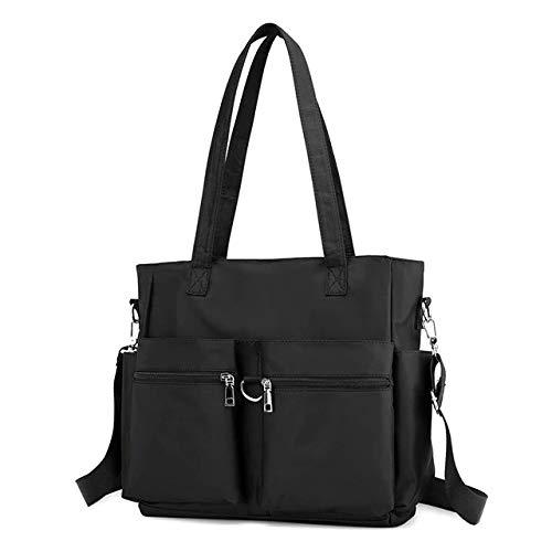 Gather together Black Color Outdoor Yoga Mat Bag Female Tote Bags Gym Tas For Fitness Woman Sports Bag Shoulder Pack Training Gymtas Bolsa Deporte Handbags
