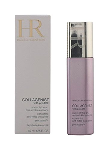 HELENA RUBINSTEIN - COLLAGEN PRO-XFILL serum 40 ml - unisex