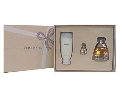 Vera Wang By Vera