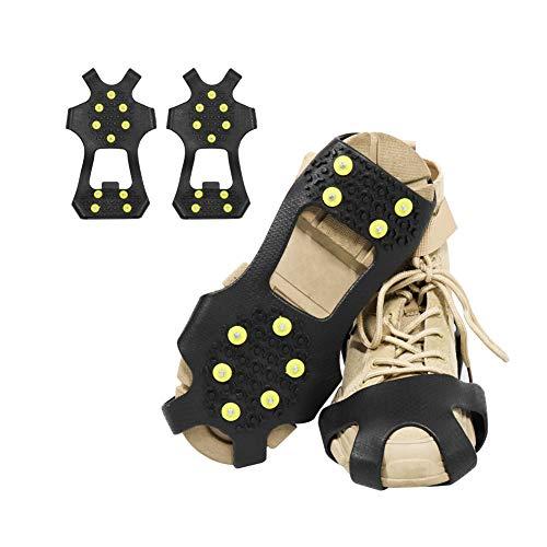 halkskydd skor apotea