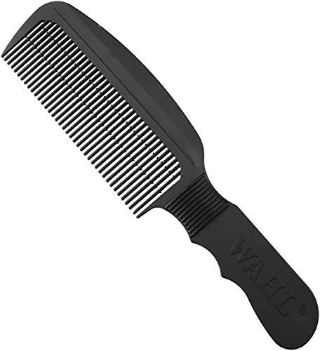 Wahl Speed Comb Black