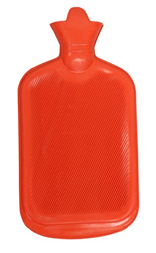 water bag hot - 7