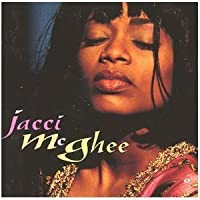 Jacci Mcghee by Jacci Mcghee
