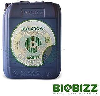 Amazon.es: 50 - 100 EUR - Nutrientes y aditivos / Hidroponía ...