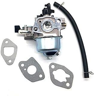 Romsion Accesorios de Vehiculos Juego de reparaci/ón de direcci/ón asistida para BMW E38 E39 OE 32411094306//32411095526//32411097164