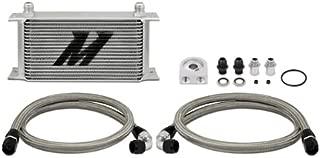 Mishimoto MMOC-UL Universal Oil Cooler Kit