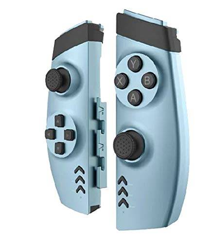 One GX1 Detachable Wireless Gamepads for One Netbook One-Gx1 Gaming Laptop