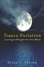 Trance-Portation: Learning to Navigate the Inner World