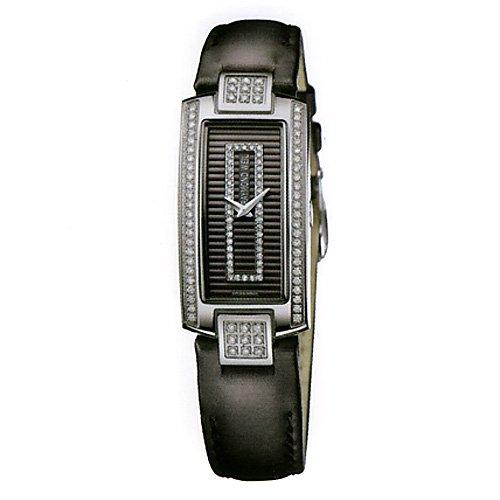 Raymond Weil Shine Ladies orologio 1500-st2–70381