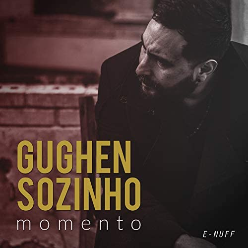Gughen Sozinho