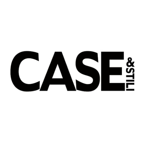 Case & Stili (Kindle Tablet Edition)