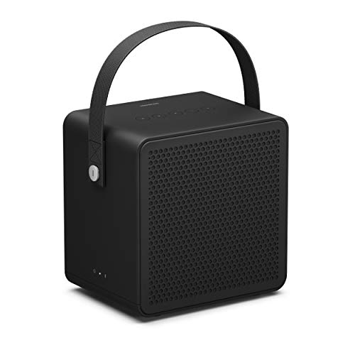Urbanears Ralis Portable Bluetooth Speaker  $100 at Amazon