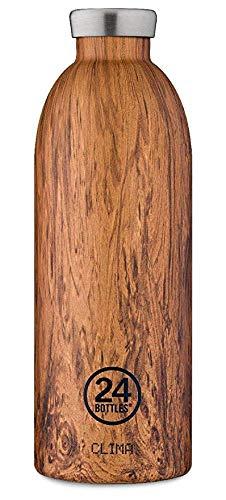 Sequoia Wood 850ml