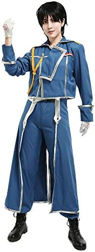 Roy mustang gloves _image0