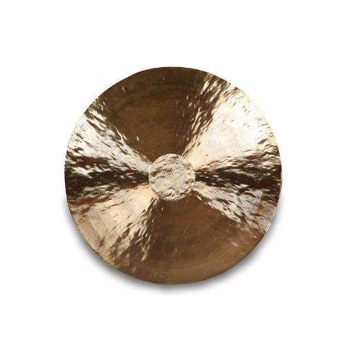 Fen-Gong von hess klangkonzepte Standard, 55 cm Durchmesser, inkl. Schlägel