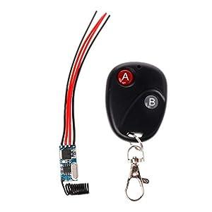 yinuneronsty-Rel-inalmbrico-con-Mando-a-Distancia-DC3-V-37-V-5-V-6-V-7-V-9-V-12-V-Mini-Power-LED-Lmpara-Controlador-Micro-Receptor-Sistema-433-MHz
