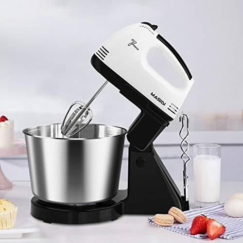 Family Care Robot de Cocina Batidora Amasadora Repostería d