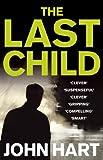 The Last Child (English Edition)