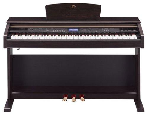 Yamaha ARIUS YDP-V240