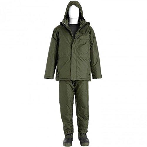 Trakker f-32 combi suit | maat XL | warmtepak