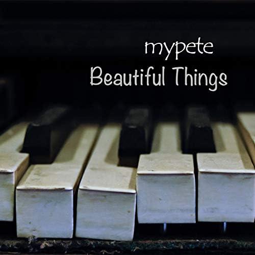 mypete