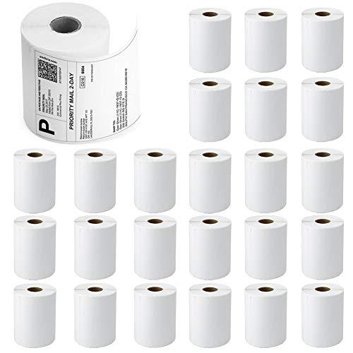 Impresora De Etiquetas marca LotFancy
