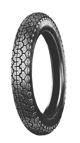 Dunlop Motorcycle K70 400-18 Rear Tire 420245 310100