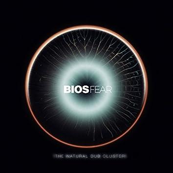 Biosfear
