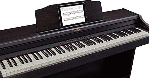 RolandRP501RCRS(クラシックローズウッド調仕上げ)電子ピアノ88鍵盤(ローランド)