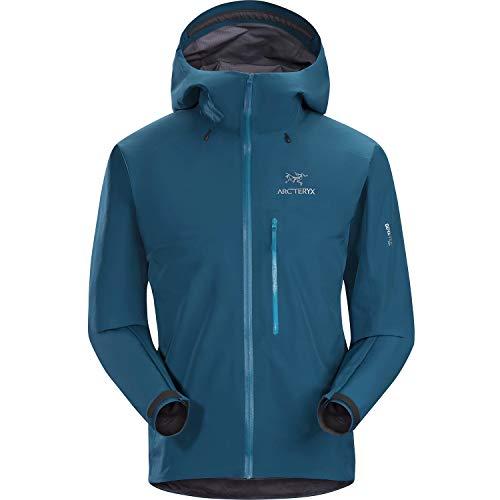 Alpha FL Hardshell Jacket