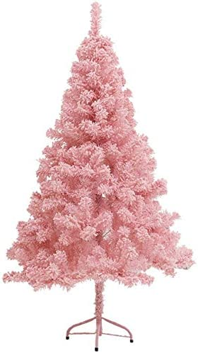 Christmas Tree Decorations Popular standard And Ornaments Limited Special Price Tr Artificial