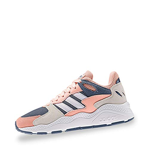 adidas Damen Must-Haves Chaos orange 700512