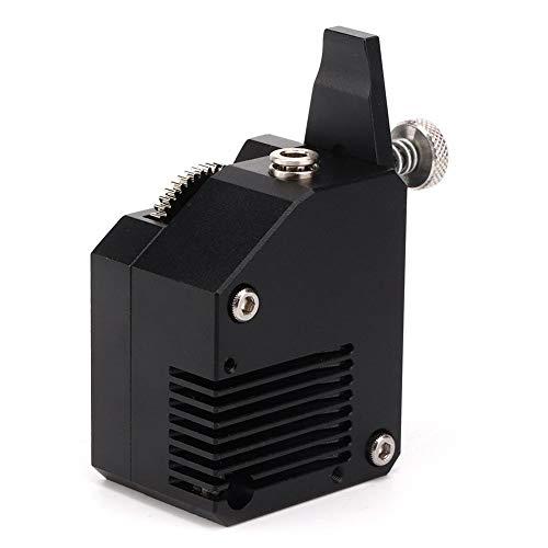 impresora 3d prusa i3 fabricante Naroote