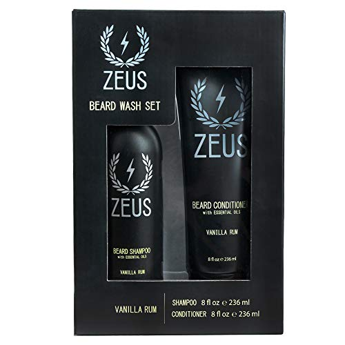 pierre's apothecary argan oil shampoo fabricante ZEUS