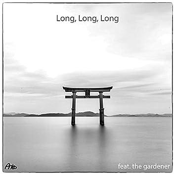 Long Long Long (Cover Version)