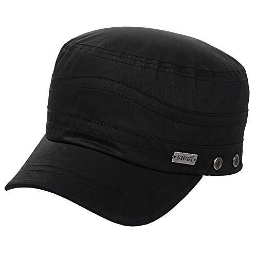 Comhats Military Army Cap for Men W…