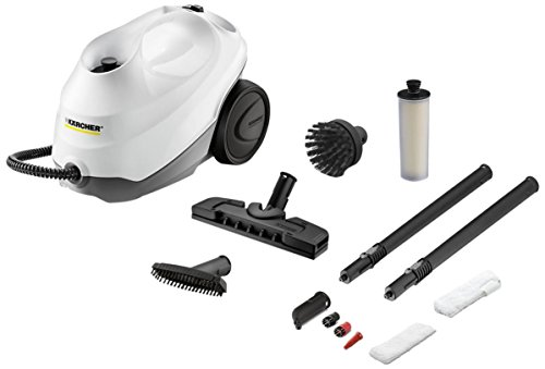Kärcher SC 3 Premium Cylinder steam cleaner