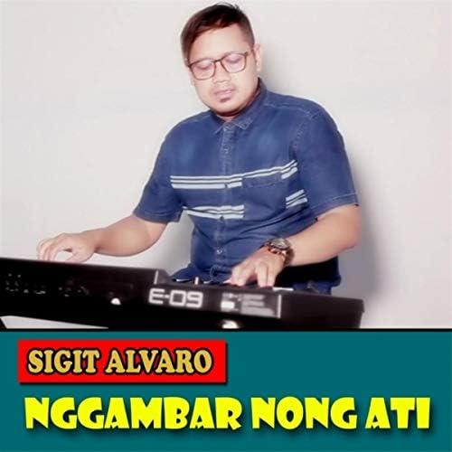 Sigit Alvaro