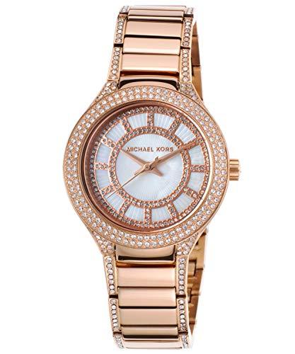 Reloj Michael Kors para Mujer MK3443