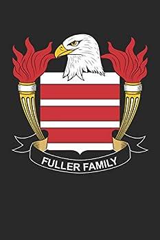Best fuller family crest Reviews
