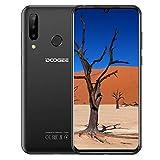 DOOGEE N20 (2020) 4G Cellulari Economici, 6.3 pollici FHD+ Display Telefoni Cellulari in Offerta...