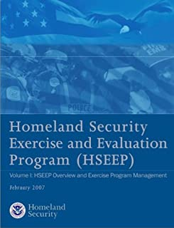 Best homeland security exercise Reviews