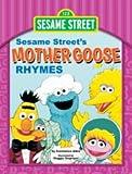 Sesame Street Mother Goose Rhymes