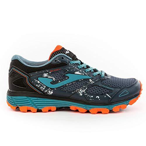 Joma TK.Shock 2012 Zapatillas Running Trail para Hombre
