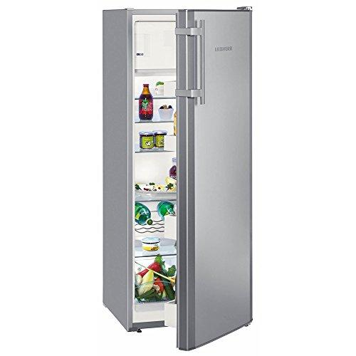 Liebherr KSL 2814 Kühlschrank/A++ /Kühlteil229 liters /Gefrierteil21 liters