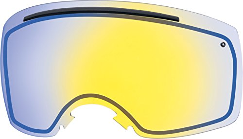 Smith Optics I/O7 Replacement Lenses
