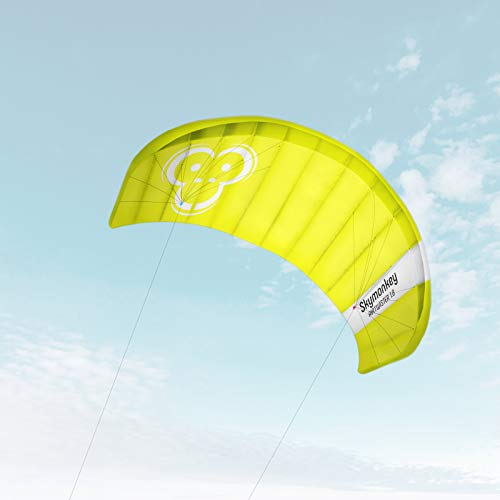 Skymonkey -   Airtwister 1.8