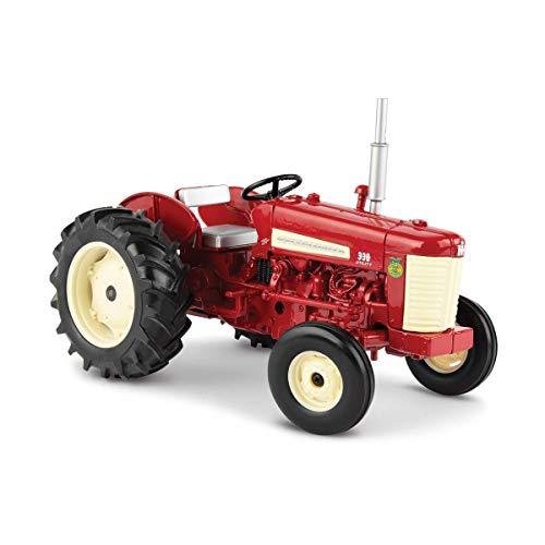 International Harvester 1/16 FFA Series 330 Utility 44222