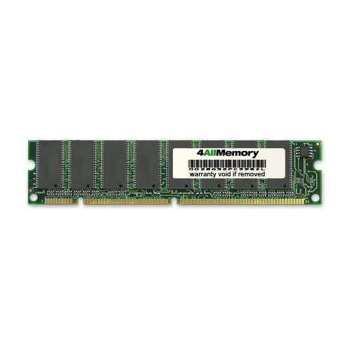 128MB PC100 SDRAM RAM Memory Upgrade for the Roland All Models MC-909