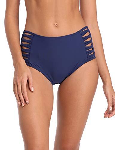 RELLECIGA-Womens-High-Waisted-Bikini-Bottom